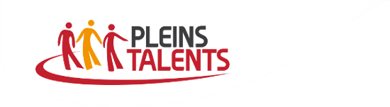 logo Pleins Talents